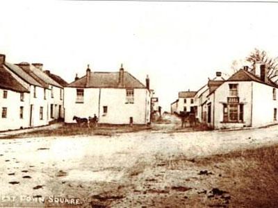 1901square